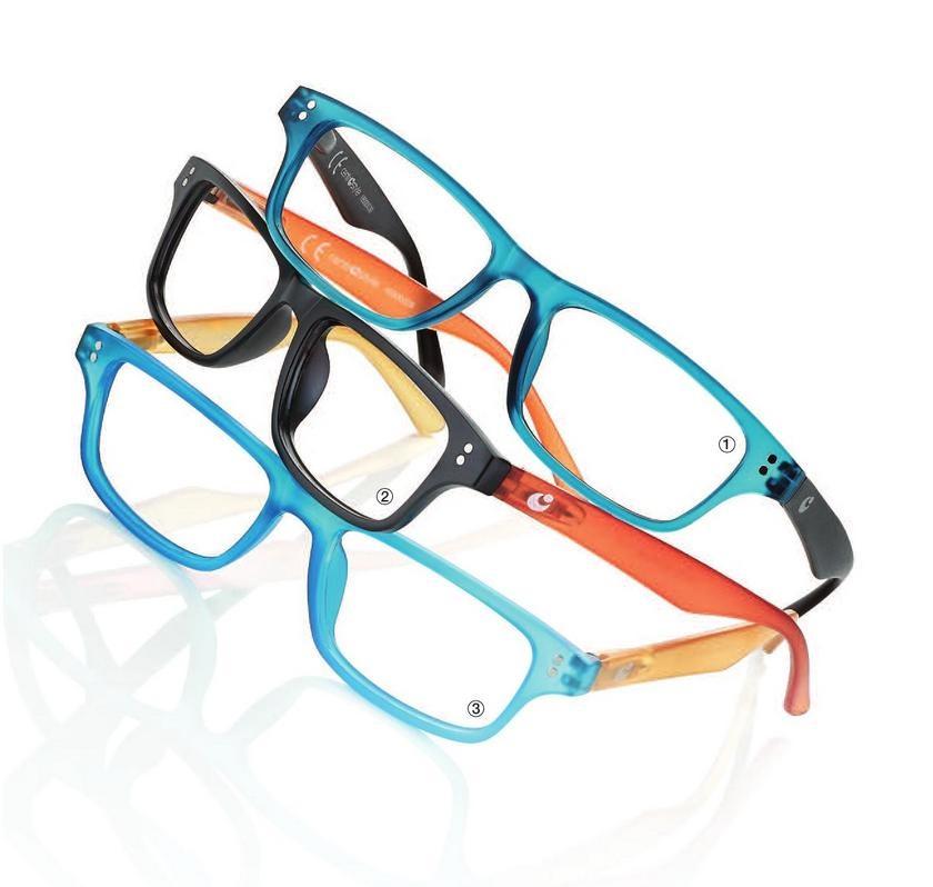 048d2e5cb6 Gafas Premontadas ¿SÏ o NO? - Una Entrada del Blog de Óptica Azul y ...