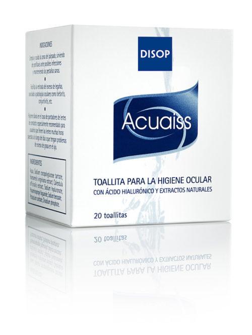 acuaiss-toallitas-OPTICA AZUL Y NEGRO